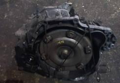 АКПП. Renault Laguna, X74 Двигатели: F4P, F4R, F4RT, F5R, K4M, L7X. Под заказ