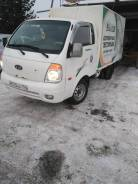 Kia Bongo. Продается грузовик 3, 2 900 куб. см., 1 000 кг.