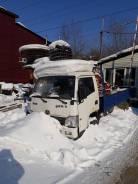 Baw Fenix. Продаётся грузовик Бав Феникс, 3 000 куб. см., 3 000 кг.