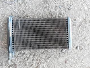 Радиатор отопителя. Лада 2108, 2108