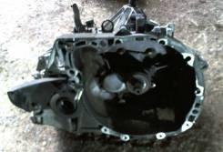 МКПП. Renault Modus. Под заказ