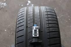 Michelin Pilot Sport 3. Летние, 20%, 2 шт