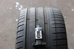 Michelin Pilot Sport 3. Летние, износ: 10%, 1 шт