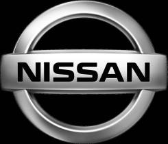 Bluesonic ALPHA Nissan