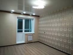 Обменяю 1-к квартиру в Уссурийске, на недвижимость во Владивостоке. От частного лица (собственник)