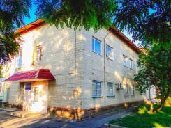 Продается здание 900м2 на Юге России, подходит для разных целей. Морозовск, р-н Юг, 900,0кв.м.