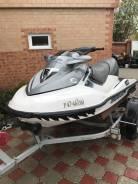 BRP Sea-Doo GTX. 155,00л.с., Год: 2006 год