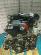 Двигатель TOYOTA 2JZ-GE для ARISTO. Гарантия, кредит.