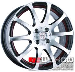 NZ Wheels F-21