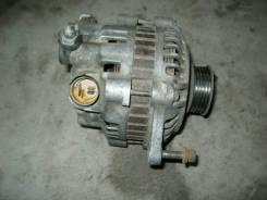 Генератор. Subaru Legacy, BC2, BC3, BC5, BCK, BF3, BF5 Двигатели: EJ18S, EJ20G. Под заказ