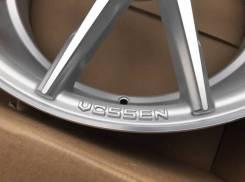 "Vossen CVT. 8.5x19"", 5x112.00, ET40, ЦО 66,6мм."