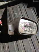 Зеркало. Nissan Fairlady Z, Z32