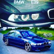 Накладка на фару. BMW 3-Series, E36, E36/4, E36/3, E36/2C, E36/2, E36/5 M40B16, M40B18, M41D17, M43B16, M43B18, M43B19TU, M50B20, M50B25, M51D25, M52B...