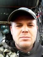 Монтажник металлоконструкций. Среднее образование, опыт работы 6 лет