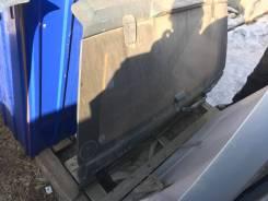 Дверь багажника. Nissan Terrano, LBYD21, MG21S, VBYD21, WBYD21, WD21, WHYD21