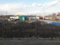 Продам участок под строительство на Де-Фризе., 15 с, ул. Изумрудная 11. 1 423кв.м., собственность, электричество, вода, от частного лица (собственни...