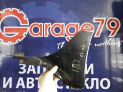 Накладка на крыло. Toyota ist, NCP61, NCP65, NCP60 Двигатели: 1NZFE, 2NZFE