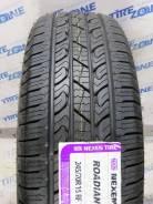 Nexen Roadian HTX RH5, 245/70 R16 111T