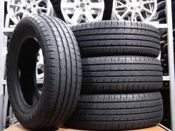Dunlop Enasave RV504, 205/60 R16