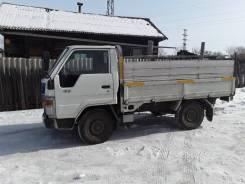 Tota. Продается грузовик Toyta DYNA, 2 000 куб. см., 1 500 кг.