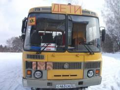 ПАЗ 3206. Продается школьный автобус -110-70, 4 670 куб. см., 22 места