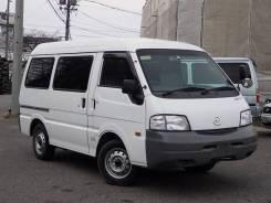 Mazda Bongo. автомат, задний, 1.8, бензин, 45тыс. км, б/п. Под заказ