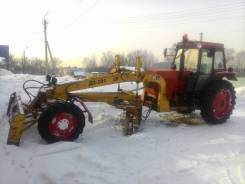 ДЗ. Продаётся автогрейдер дз-201