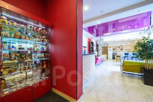 """Отель """"Teplo"""" (центр) Цены на любой кошелек !"""