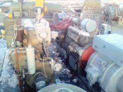 Продам дизель-генератор ДГА-3-48М2