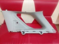 Обшивка багажника. Honda Fit Shuttle, GG7