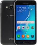 Samsung Galaxy J3 2016. Б/у