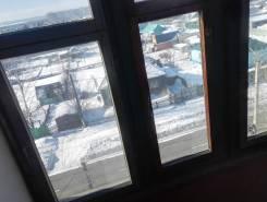 3-комнатная, проспект Московский 32 кор. 2. Ленинский, агентство, 61кв.м.