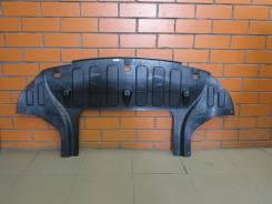 Защита двигателя. Kia Rio Hyundai Solaris, HCR Двигатели: G4FC, G4LC