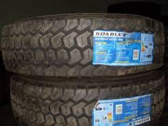 Roadlux R-508. Всесезонные, 2017 год, без износа, 1 шт