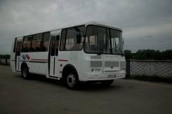 ПАЗ 423404. Продается автобус ПАЗ 4234-04, 30 мест, В кредит, лизинг