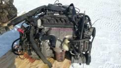 ДВС F23A