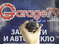 Обшивка двери багажника. Toyota Vitz, NCP95, NCP91, KSP90, SCP90 Двигатели: 2NZFE, 1NZFE, 1KRFE, 2SZFE