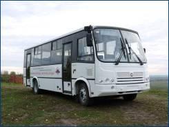 ПАЗ Вектор 8.56. Продается автобус ПАЗ 320412-04, 4 430куб. см., 60 мест