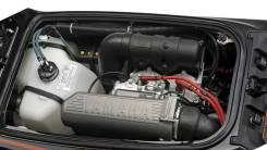 Yamaha SuperJet. 90,00л.с., Год: 2012 год