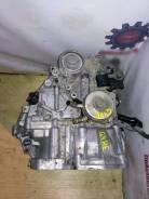 АКПП. Kia Picanto Двигатель G4HE
