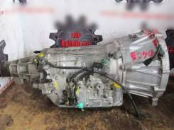 АКПП. Hyundai Grand Starex Hyundai Starex Двигатель D4CB