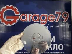 Колпак. Nissan Laurel, GC34, GNC34, HC34, SC34 Двигатели: RB20DE, RB20E, RB25DE, RB25DET, RD28