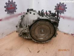 АКПП. Hyundai Santa Fe Двигатель D4EA