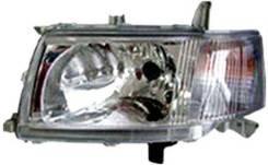 Фара Toyota Probox 02-14