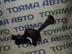Ручка переключения автомата. Toyota Probox