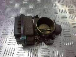 Заслонка дроссельная Citroen C8 2002-2008