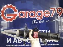 Амортизатор. Toyota Wish, ANE11, ANE11W, ZNE14G, ANE10G, ZNE10G Двигатели: 1AZFE, 1AZFSE, 1ZZFE