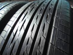 Bridgestone Regno GR-XT. Летние, 2014 год, износ: 5%, 2 шт