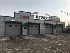 Автомойщик. ИП Асланов. Улица Карбышева 32