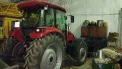 Case IH. Продам Итальянский трактор сase IH 110 jx